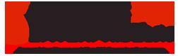 e500-logo-trsp